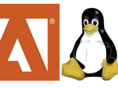 What are the best alternatives to Adobe products for Linux