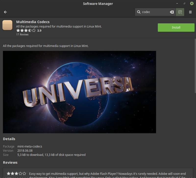 15 best things to do after installing Linux Mint - Real Linux User