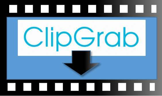 ClipGrab is a simple but effective video downloader for Linux - Real