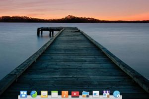 The New Elementary Os 5 1 Hera Is A Valuable Addition To The Linux Landscape Real Linux User