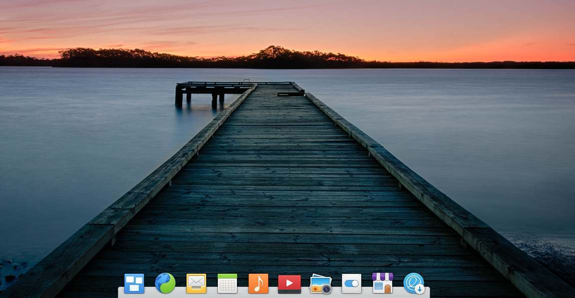 The new elementary OS 5.1 Hera is a valuable addition to the Linux landscape - Real Linux User