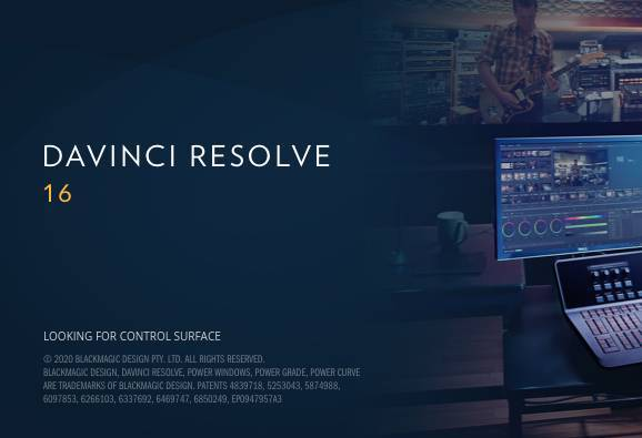 How To Install Davinci Resolve On Ubuntu Based Linux Distros Real Linux User
